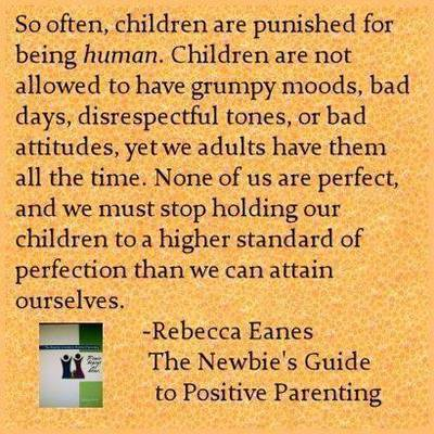 finlee-and-me-mental-health-in-kids