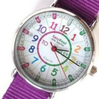 easyread-time-teacher-kids-watch-purple