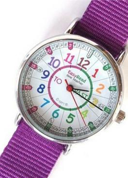 easyread-time-teacher-kids-watch-purple