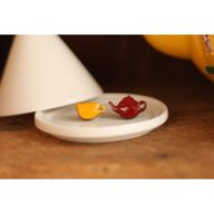 cup-of-tea-earrings-yellow-and-red