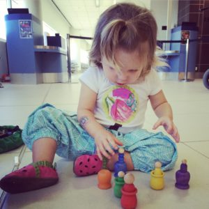 travelling-overseas-with-kids