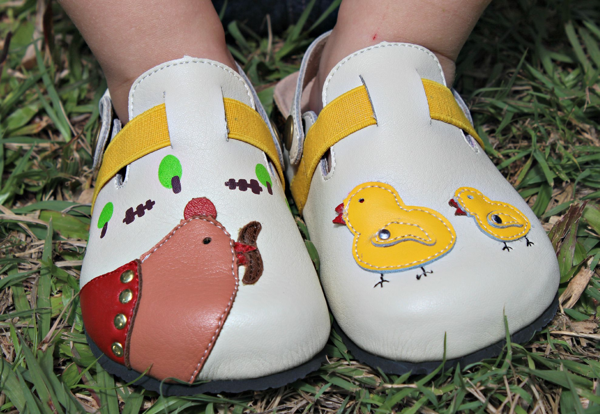 Kids Shoes for Boys and Girls