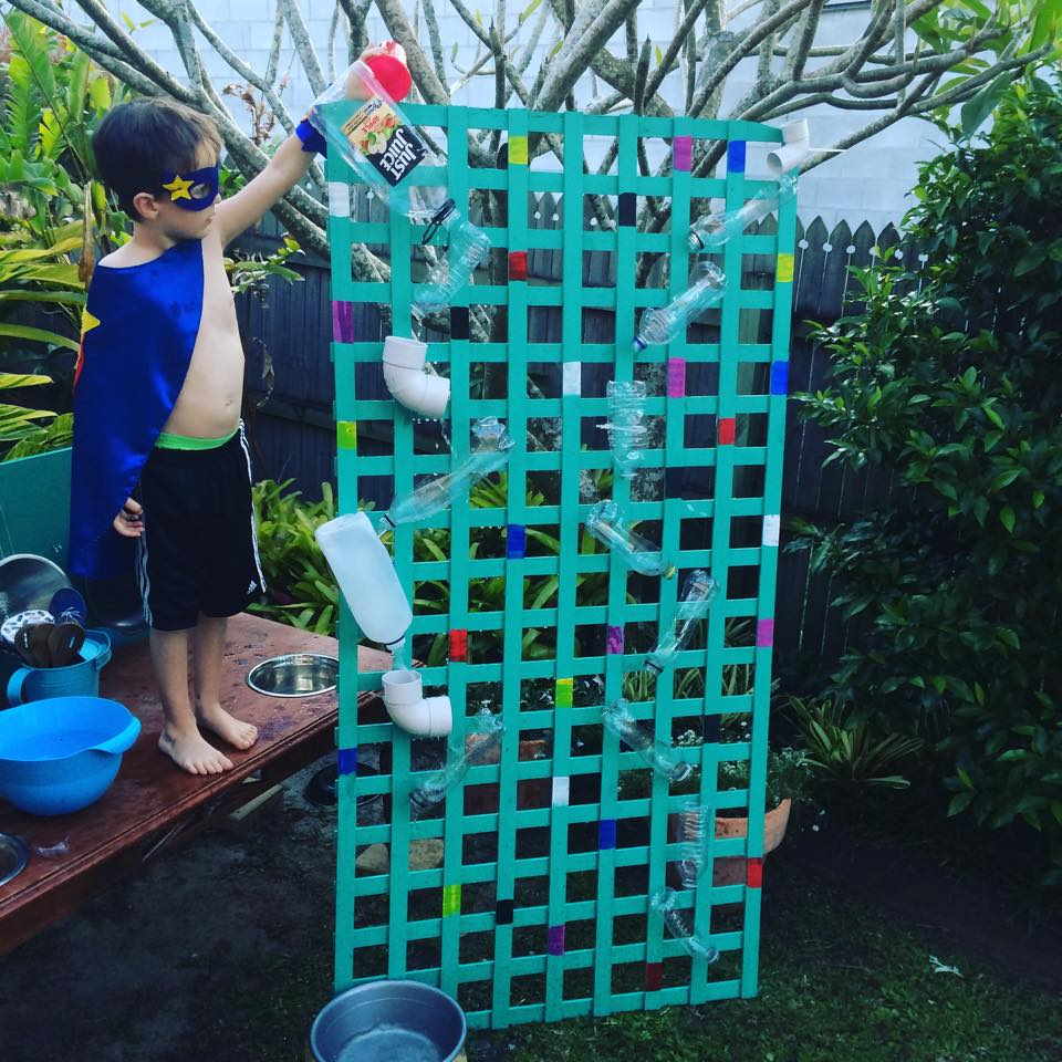 backyard-water-wall-for-kids-by-finlee-and-me
