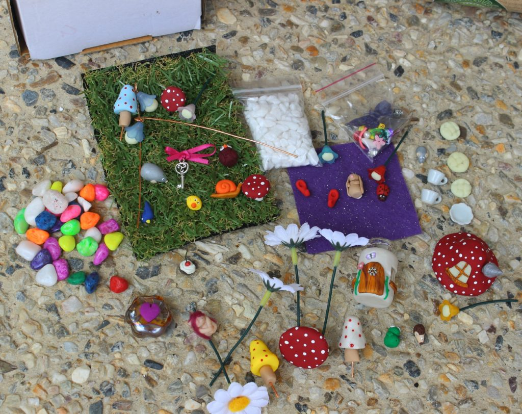 fairy-garden-kits-from-finlee-and-me