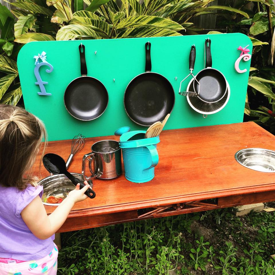 mud-kitchen-for-kids-from-finlee-and-me