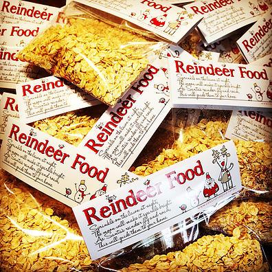 reindeer-food-printable-finlee-and-me