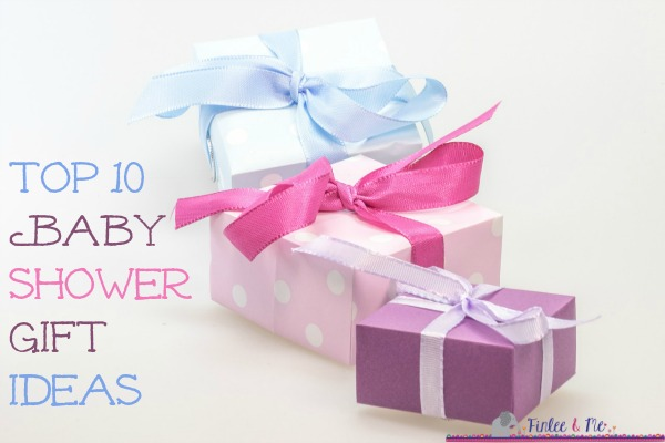 Unique Baby Shower Gift Ideas Australia : The best baby shower gift ideas for mums to be