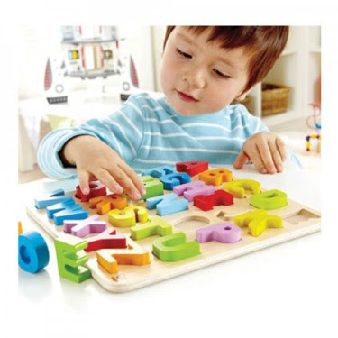 Educational Toys for Kids: Christmas Gift Ideas