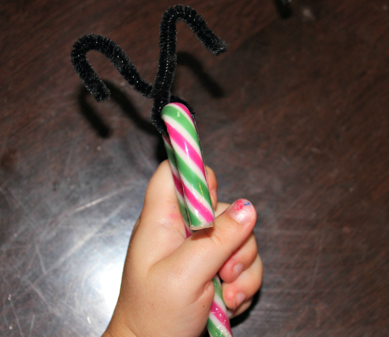 candy-cane-reindeer-craft-for-kids-finlee-and-me