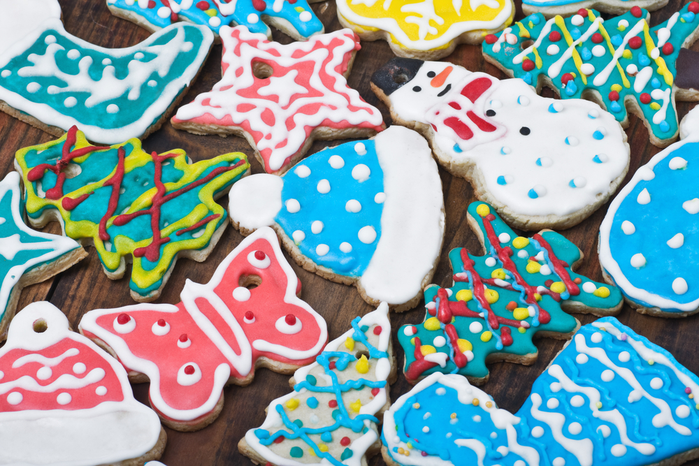 easy-sugar-cookies-re