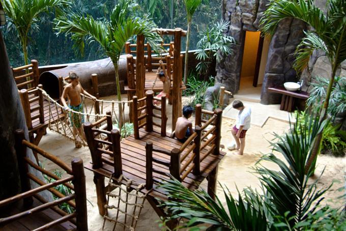 jungle-camp-area-grand-nikko-bali
