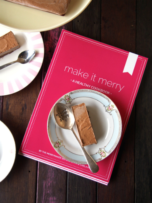 make-merry-cookbook