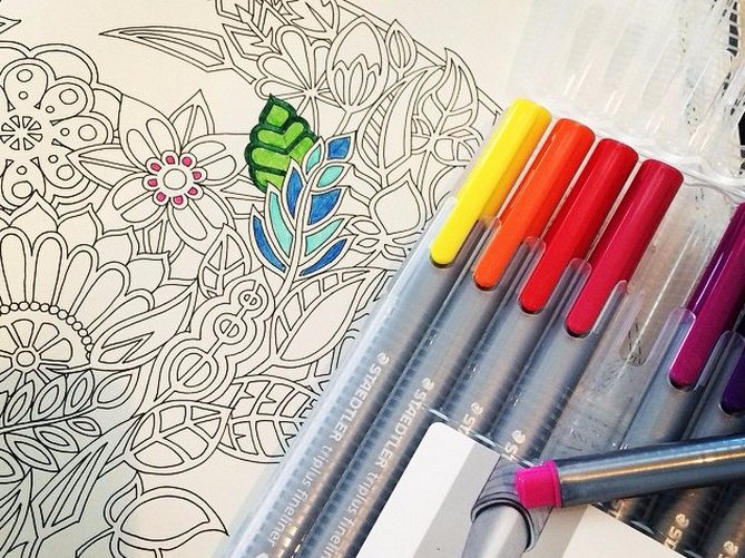 secret-garden-colouring-book