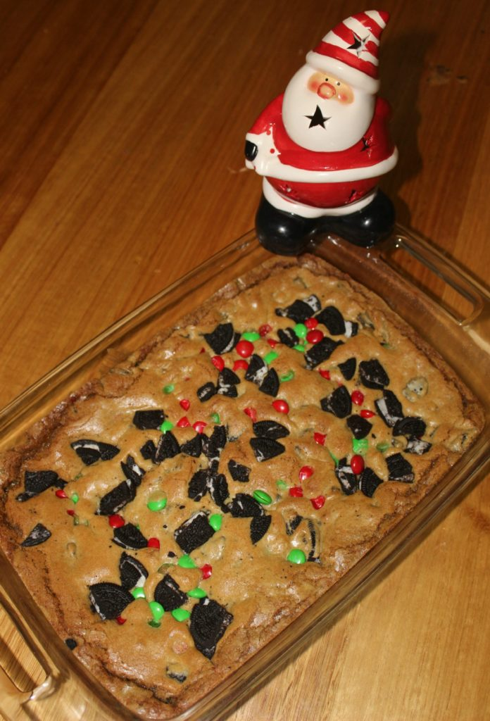 christmas-cookie-bars-recipe-