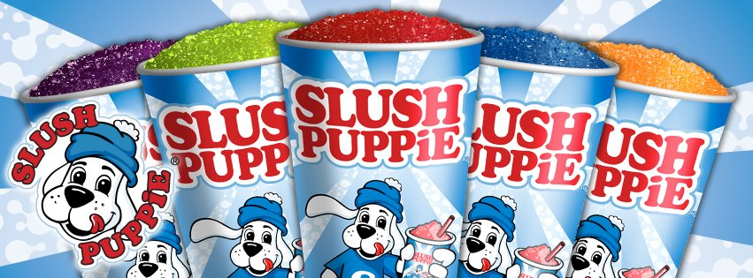 finlee-and-me-slush-puppy