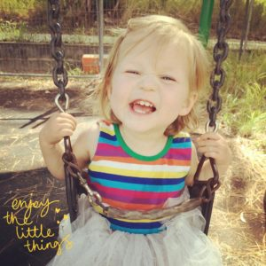 a-letter-to-my-daughter