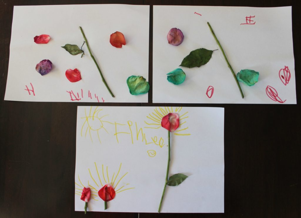 flower-arts-and-crafts-idea-for-kids