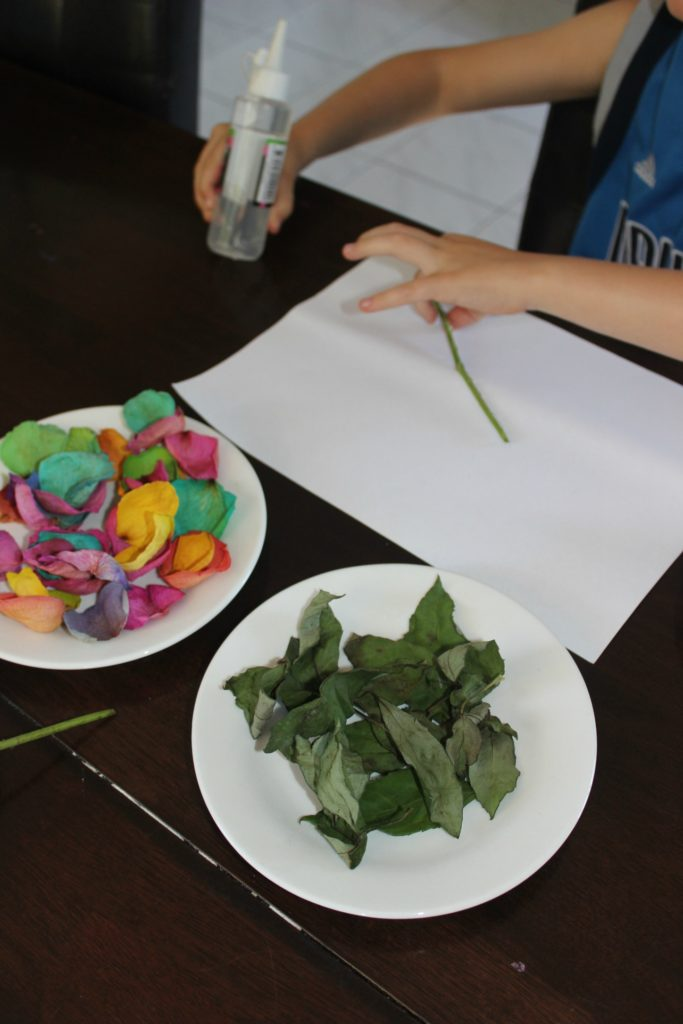 flower-arts-and-crafts-ideas-for-kids