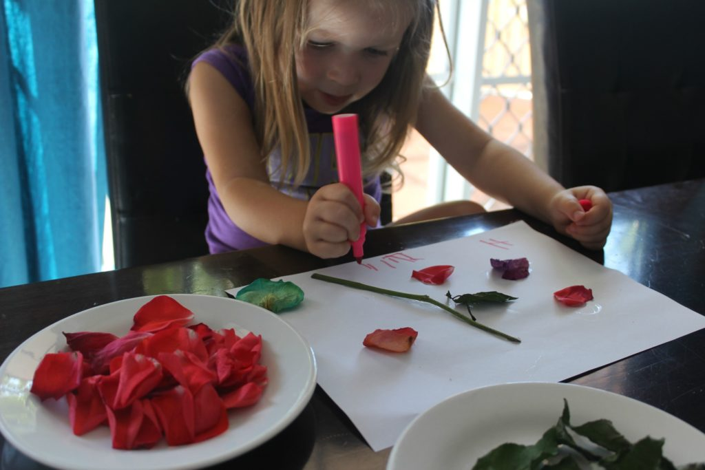 flower-craft-ideas-for-kids-from-finlee-and-me