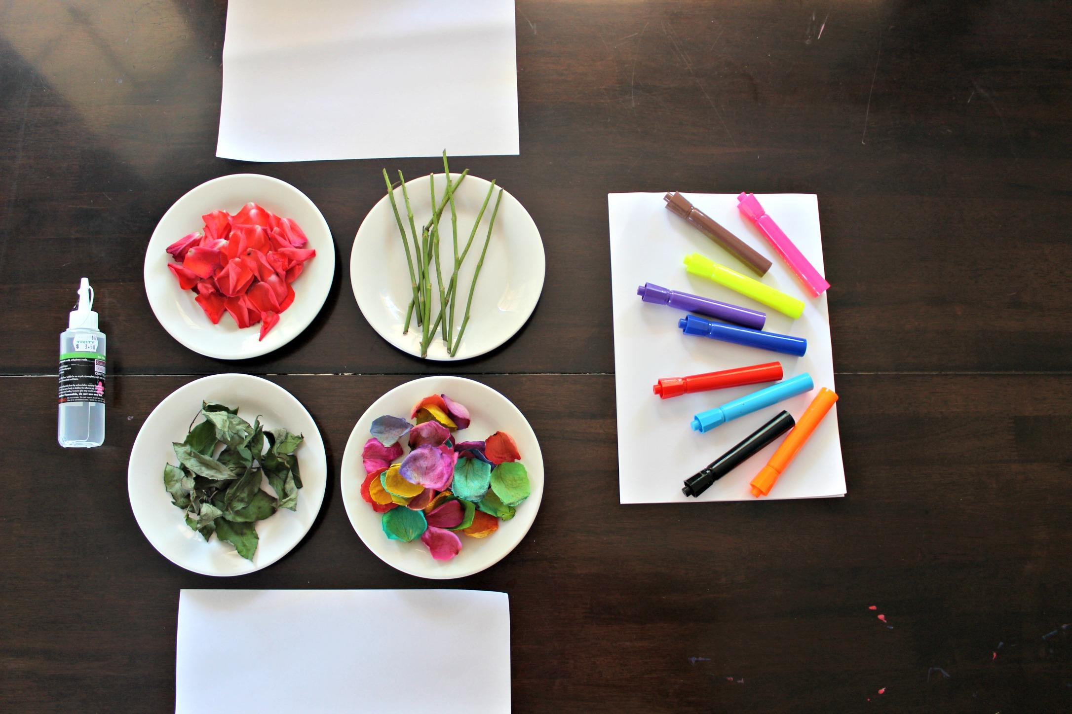 flower-craft-ideas-for-kids