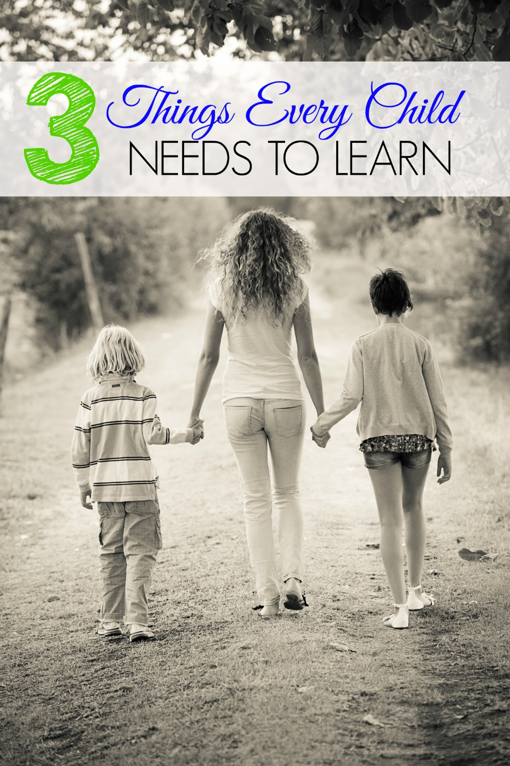 3-things-every-child-needs-to-learn