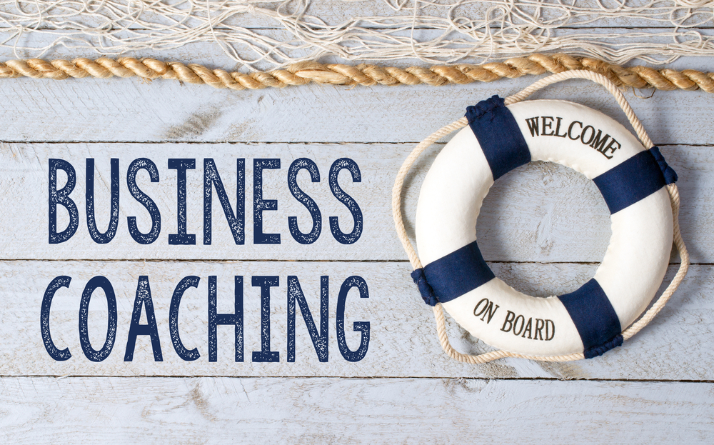 business-coaching-for-small-businesses
