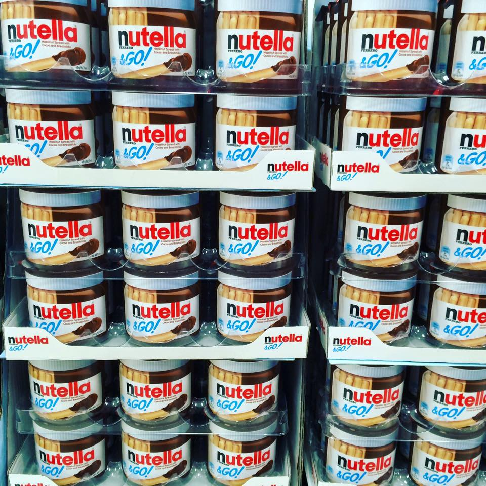finlee-and-me-nutella