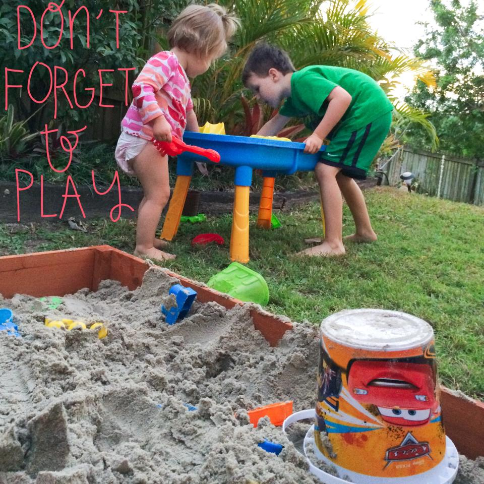 outdoor-play-kids