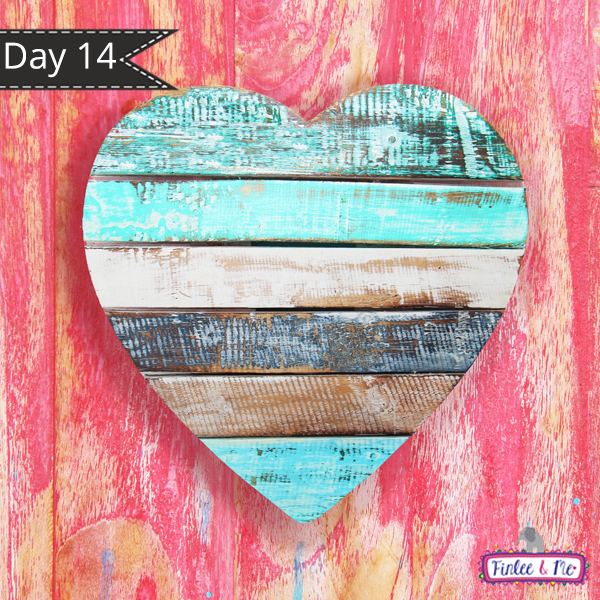 30 Days of Connecting with Kids Day 14 INSTA