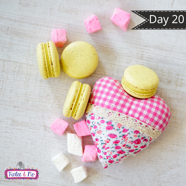 30 Days of Connecting with Kids Day 20 INSTA