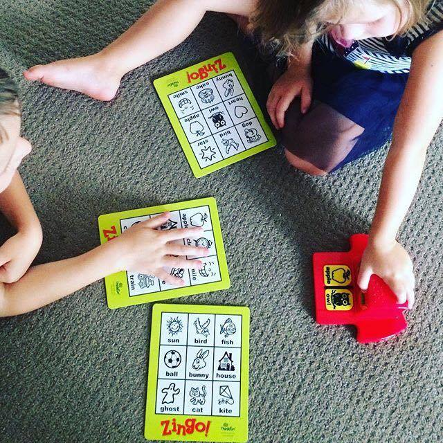 Non-candy-easter-basket-idea-board-games-for-kids