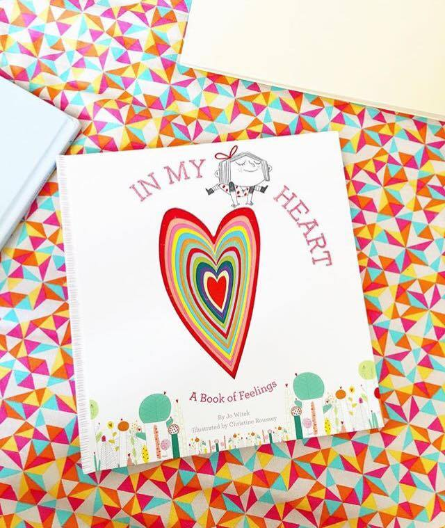Non-candy-easter-basket-idea-books-for-kids