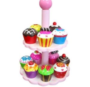 Non-candy-easter-basket-idea-wooden-play-food