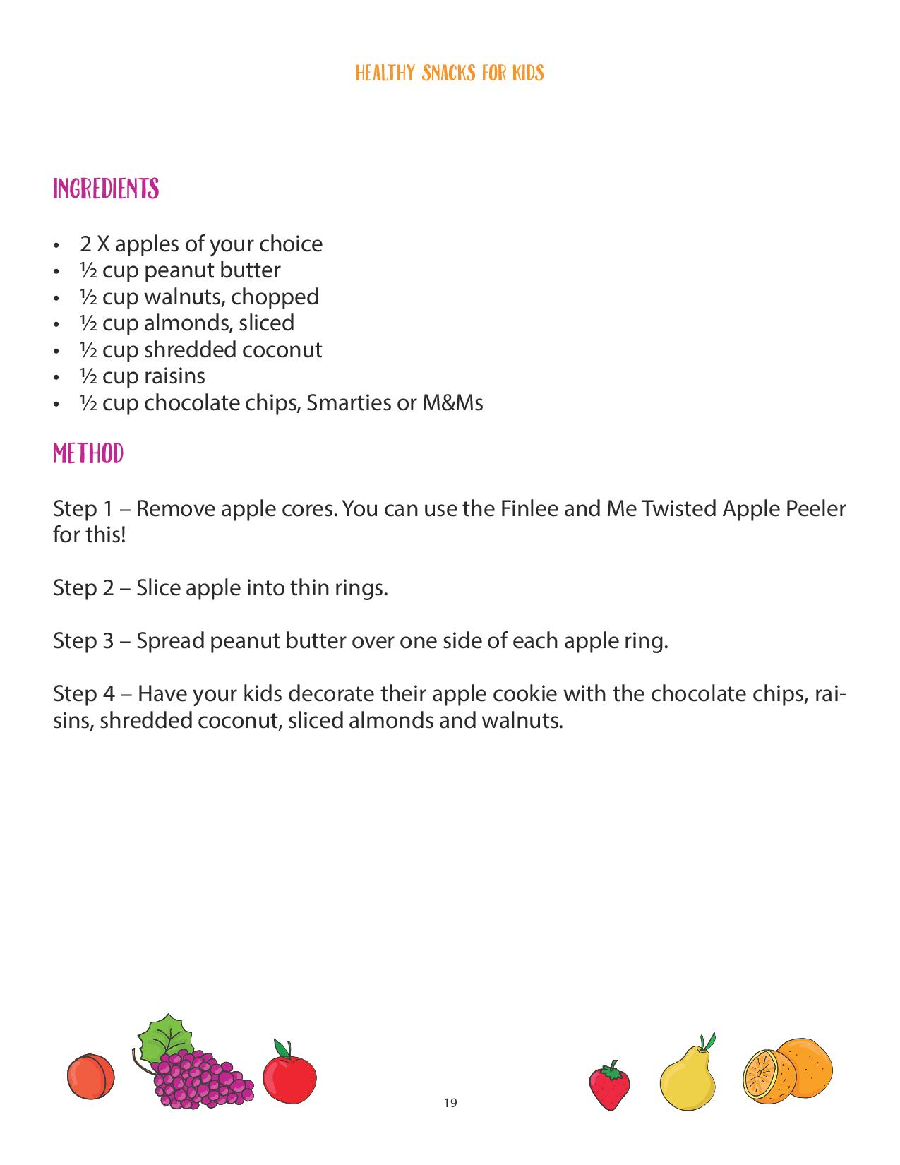 healthy snacks for kids ebook Mar 7-page-019