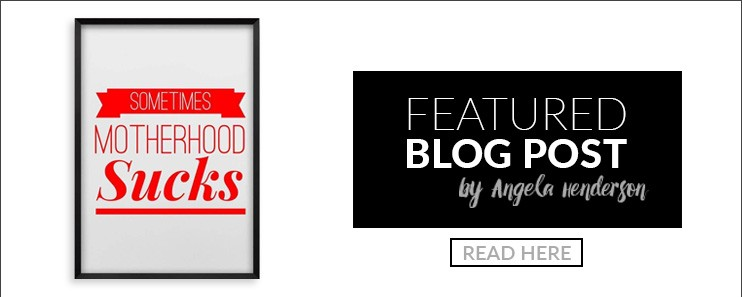 featured-blog-post