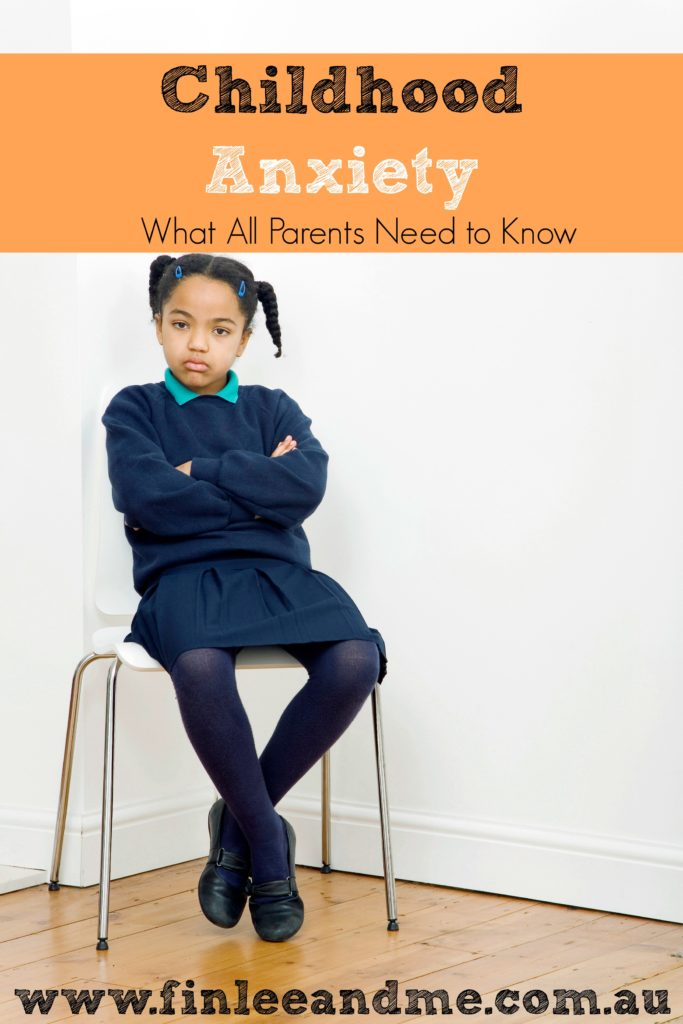 childhood-anxiety-what-all-parents-need-to-know