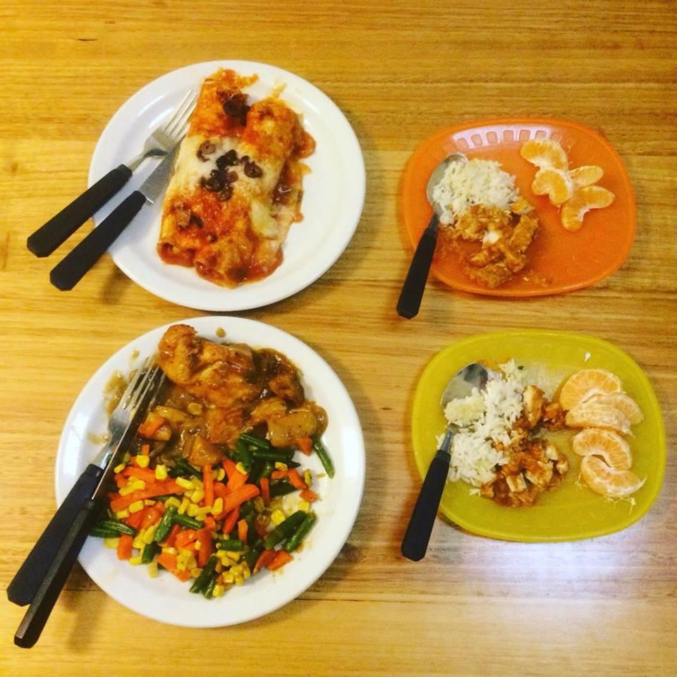 lite-n-easy-dinner