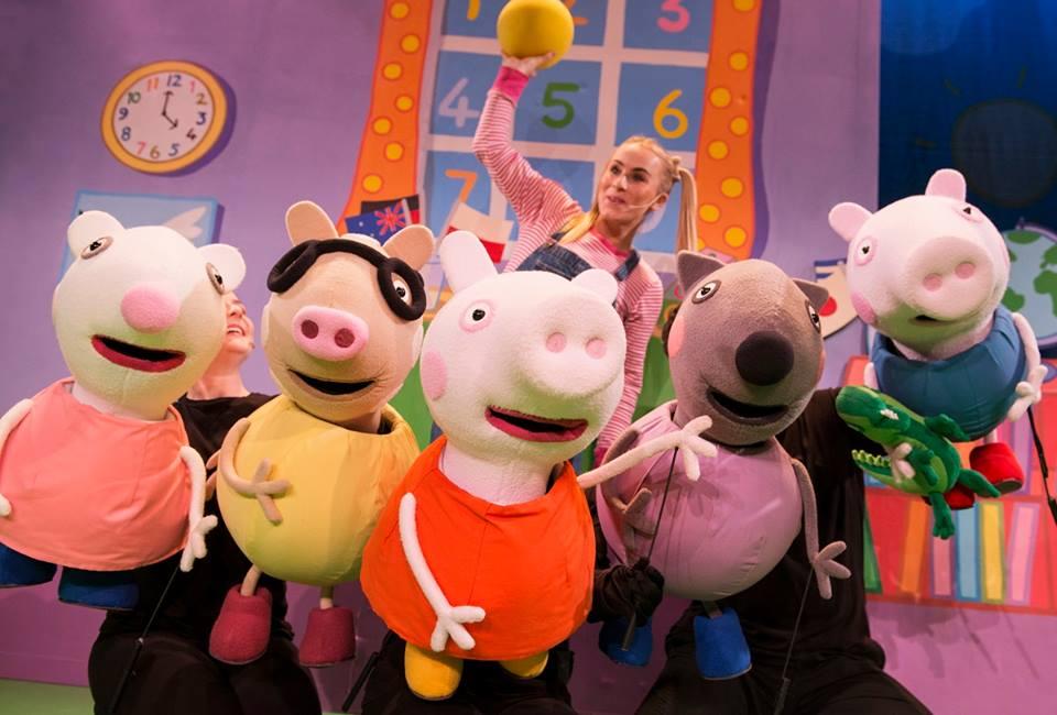 peppa-pig-live-big-splash-tour
