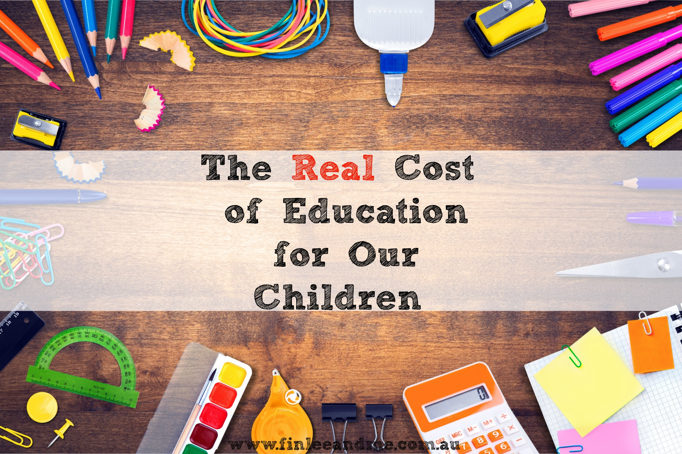 cost-of-education