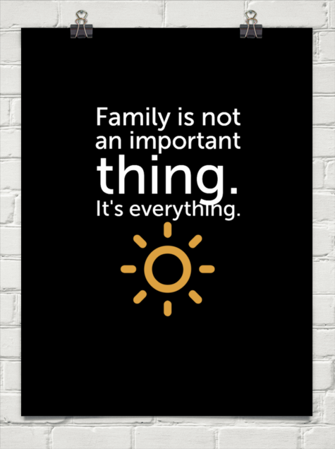 importance-of-family-its-everything