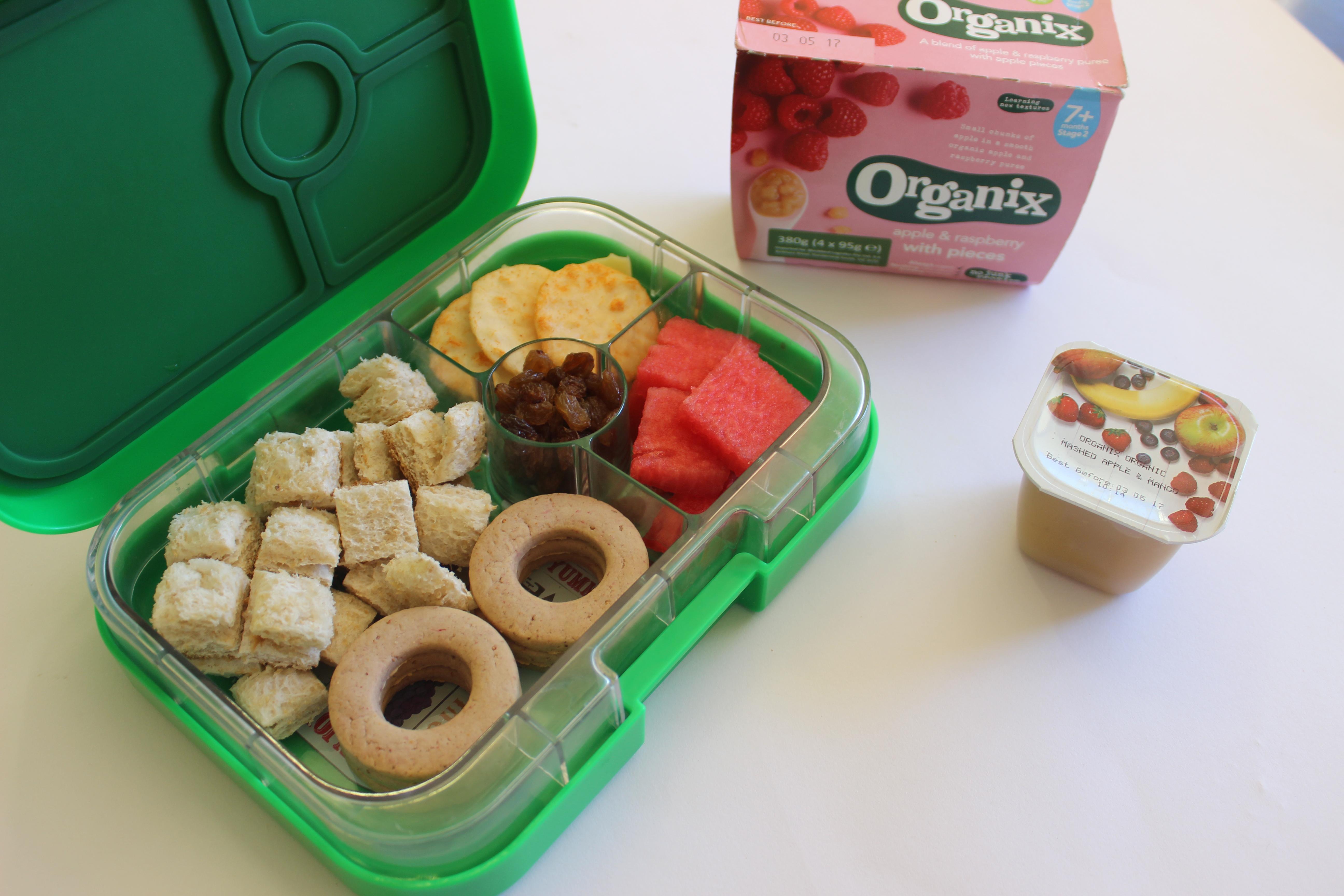 organic-baby-food-australia