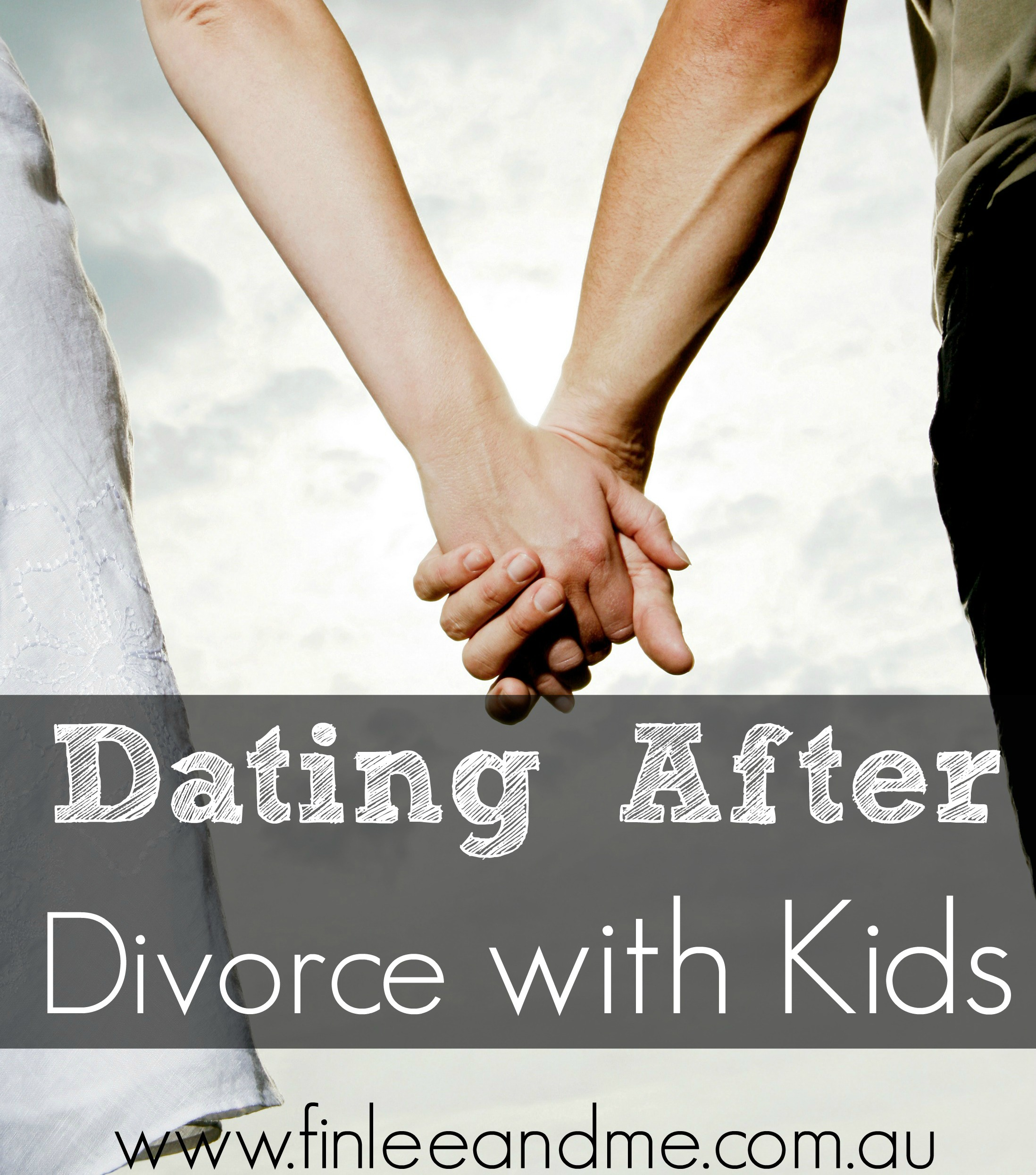 How To Start Dating After 30 Years