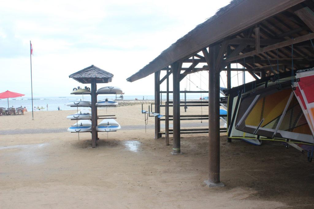 bali-resorts-club-med