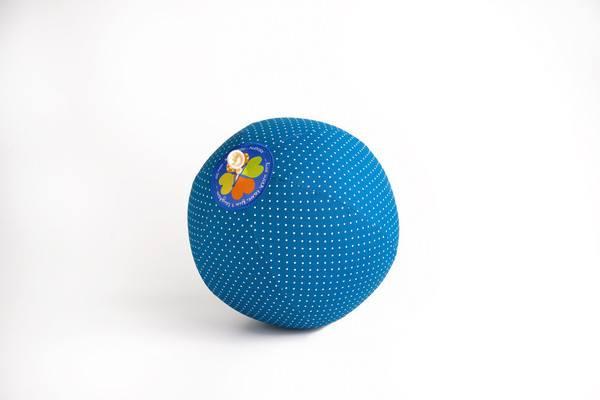 blueberry-balloon-ball