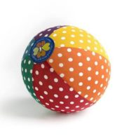 rainbow-balloon-ball