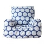30 Days of Christmas Cheer: Gift Ideas Bean Bags and Chairs