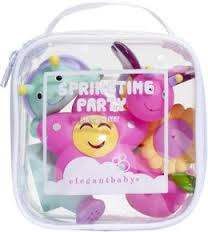 Babies Squirt Toys Baby Bath Products Finlee Amp Me