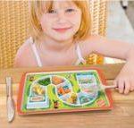 dinner-winner-plate-kids