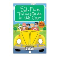 52_fun_things_to_do_in_the_car_1