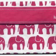 animal-series-pink-elephant